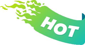 hot_job